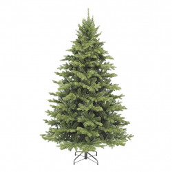 Sapin Artificiel Tucsan 3m65